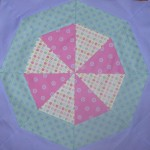 Spinning Stars square 4