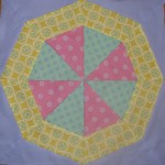 Spinning stars square 6