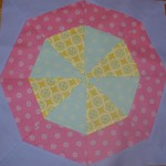 spinning star square 1