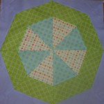 spinning star square 2