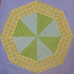 spinning star square 3