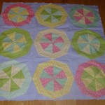 spinning stars completed 2