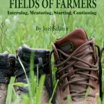 Cover--Fields of Farmers