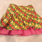 Skirt for Lauryn