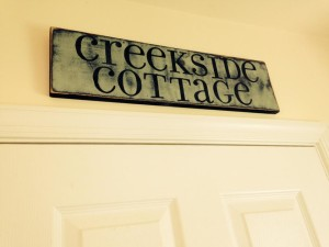 creekside3